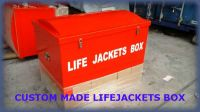 FRP Lifejackets Box 660x381
